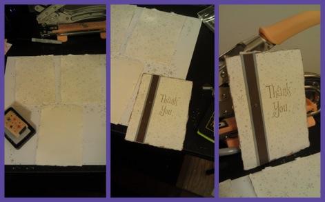 Cardmaking1-2012-05-15-16-08.jpg