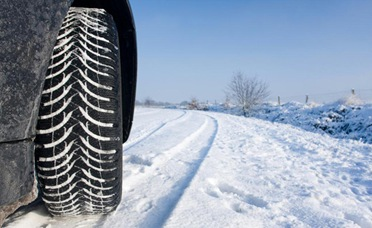 all-weather-tire