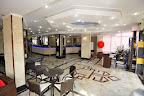 Фото 10 Klas Dom ex. Grand Sozbir Hotel