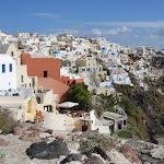 Greciya-Santorini (5).jpg