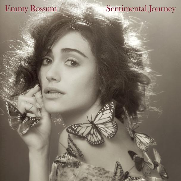 Emmy-Rossum-cover-72dpi