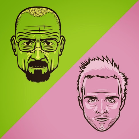 Tributo Breaking Bad5