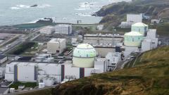 Japanese Reactors