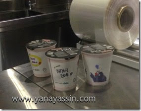 Kilang Produk Mamee Melaka Subang   937