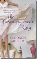 disengagement ring