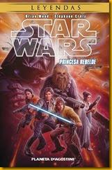 star-wars-n-03-brian-wood_9788416051694