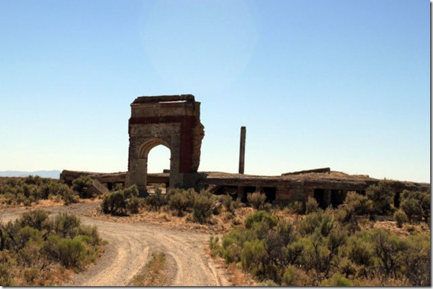 ghost-towns-nevada-17
