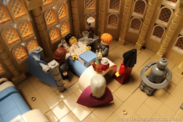 hogwarts-lego-realista (19)
