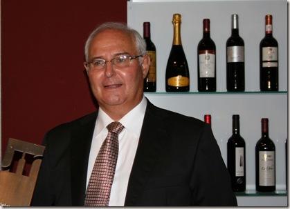 Foto Presidente 2011
