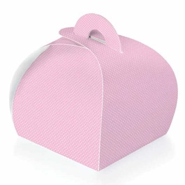 cupcake-gift-boxes-polka-dot-pink-on-brown.jpg