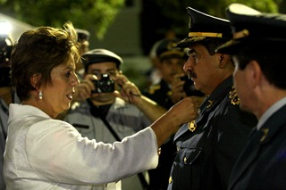 Policia Militar (4)