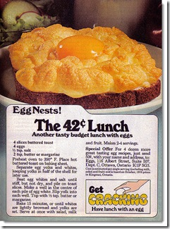 42-cent-egg-lunch-vintage-ad-recipe-jbcurio-flickr