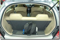 Honda-Brio-capacity