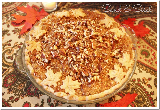 Crunchy carmel Apple pie (1024x683)