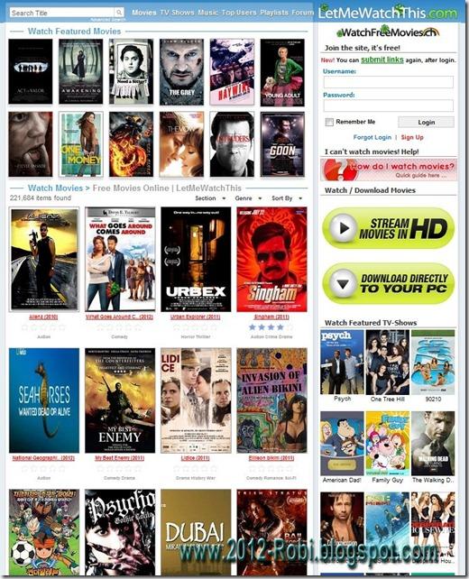 watchfreeMovies.ch_2012-robi.blogspot_wm