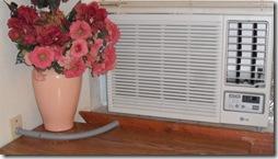 Heat-Air-installed.