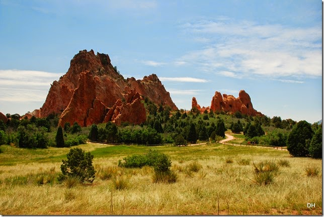06-16-14 A Garden of the Gods (91)