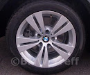 bmw wheels style 278