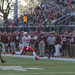 Prep Bowl Playoff vs St Rita 2012_045.jpg