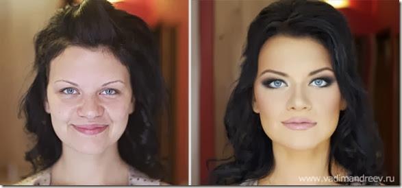 russian-girls-makeup-12