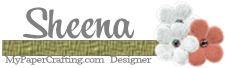 sheena--s2013