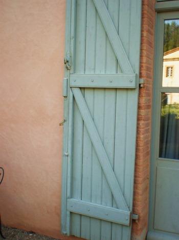 door-shutters-dumas-fav