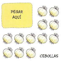 12 Cebollas.jpg