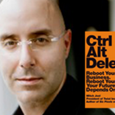 CTRL ALT DELETE: MITCH JOEL'S EIGHT STEPS TO GETTING A JOB TODAY