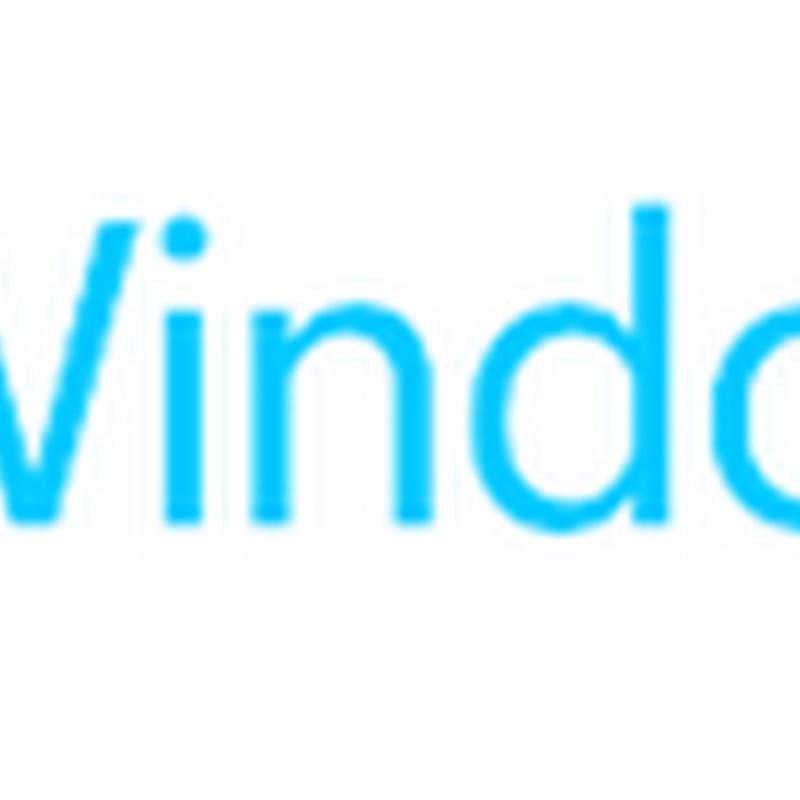 Cara Menambah Bahasa Penulisan di Windows 8