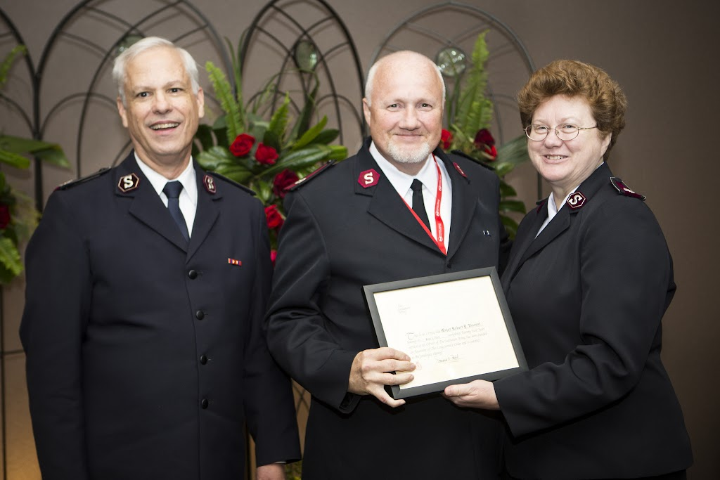 Commissioning-2014-Long Service-17