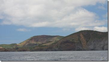 steilküste_pontas_das_contendas