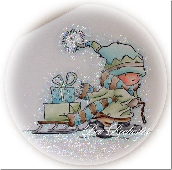 bev-rochester-lotv-delivering-the-presents-1