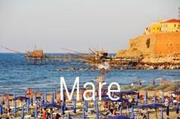 Mare_Centro2