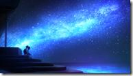 [ AWH ] Isshuukan Friends 08 [E22F9F8B].mkv_snapshot_20.18_[2014.06.03_18.28.36]