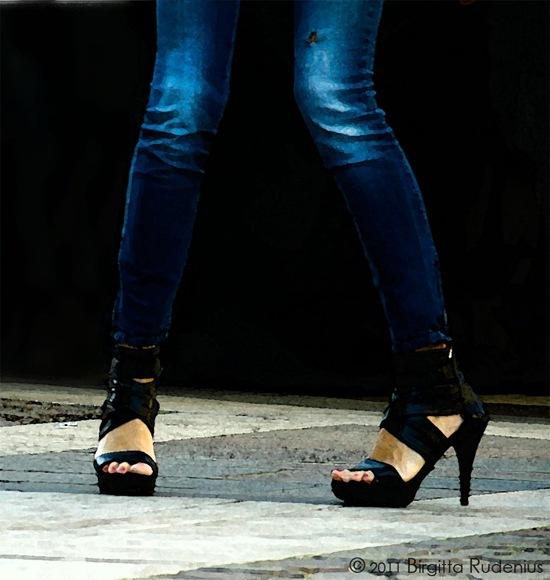 feet_20111001_jeans_vattenfarg