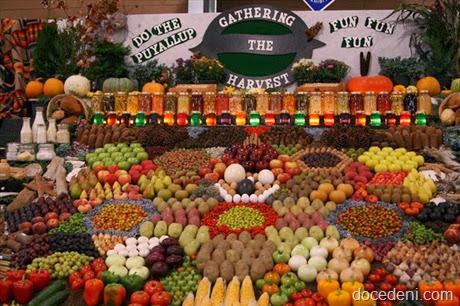 mercado11