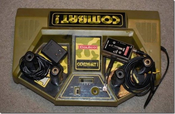 video-game-consoles-19