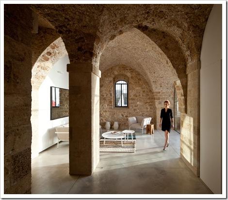 residence-jaffa-tel-aviv-by-pitsou-kedem-architects