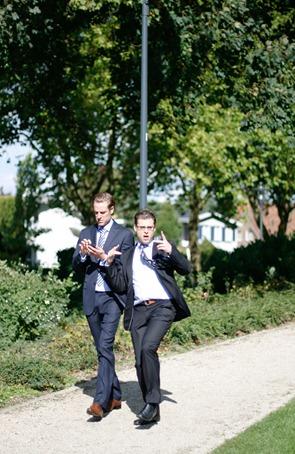 Wedding-9292