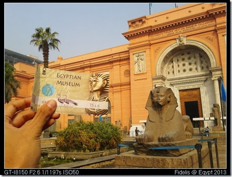 Egypt Day 11_10-02