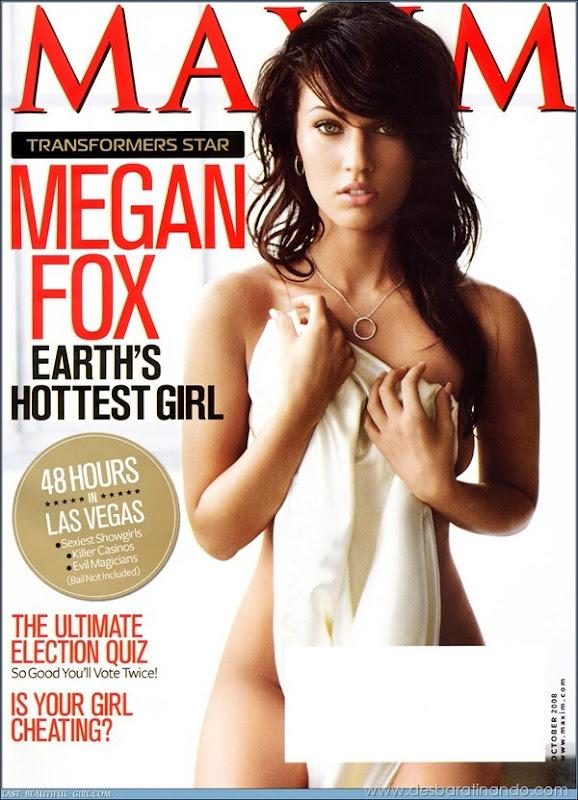 megan-fox-linda-sensual-sexy-sedutora-gostosa-pics-picture-fotos-foto-photos-vestido-saia-salto-lingerie-boobs-decote-sexta-proibida-desbaratinando (279)