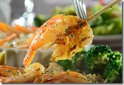 spicy-soy-wasabi-shrimp