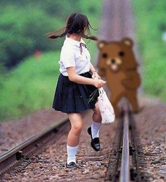Pedobear6