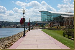 2011-8-8 dubuque ia(18) (800x532)