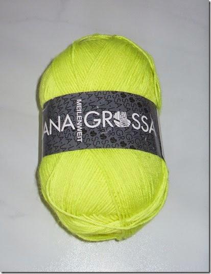 2014_04 Lana Grossa in neongelb (2)