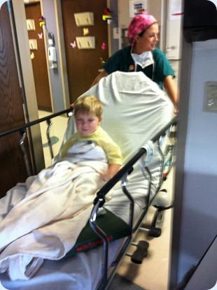 surgery10