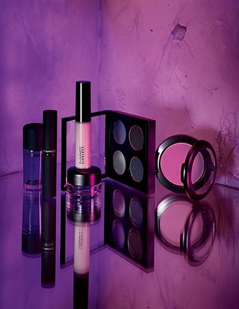 MAC-Taste-Temptation-Collection