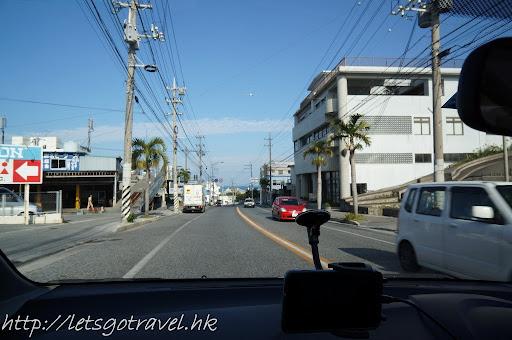 20111228okinawa047.JPG