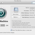 20130428 TimeMachineScheduler-1.jpg