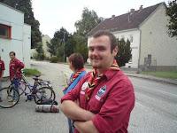 2009_caex_ueberstellung_gmunden_20090912_124223.JPG